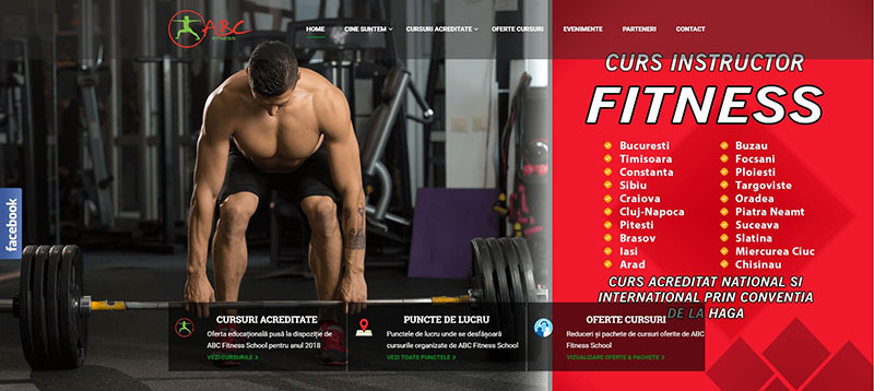abc fitness portofoliu 1