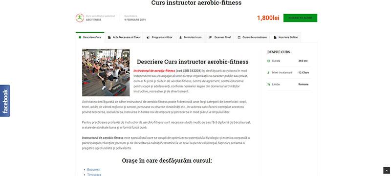 abc fitness portofoliu 3