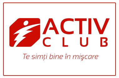 activ club
