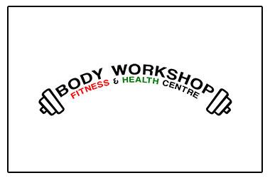 bodyworkshop