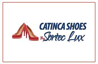 catinca shoes