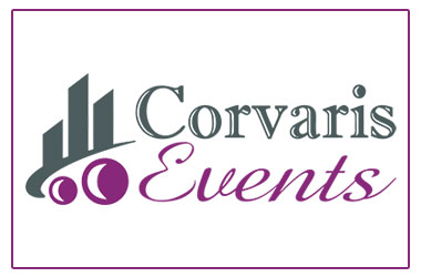 corvaris events