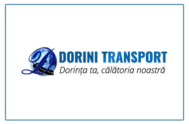 dorini transport
