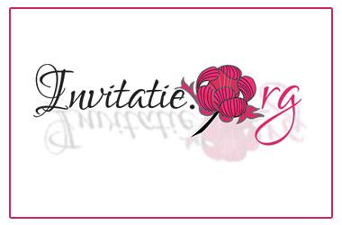 invitatie.org