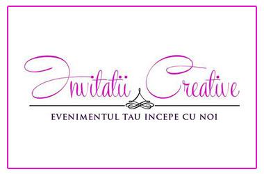 invitatii creative
