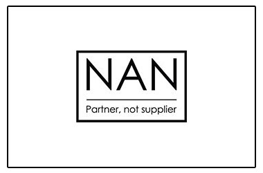 nan events