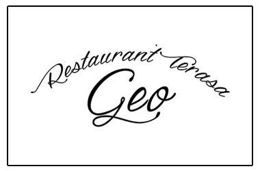 restaurant geo