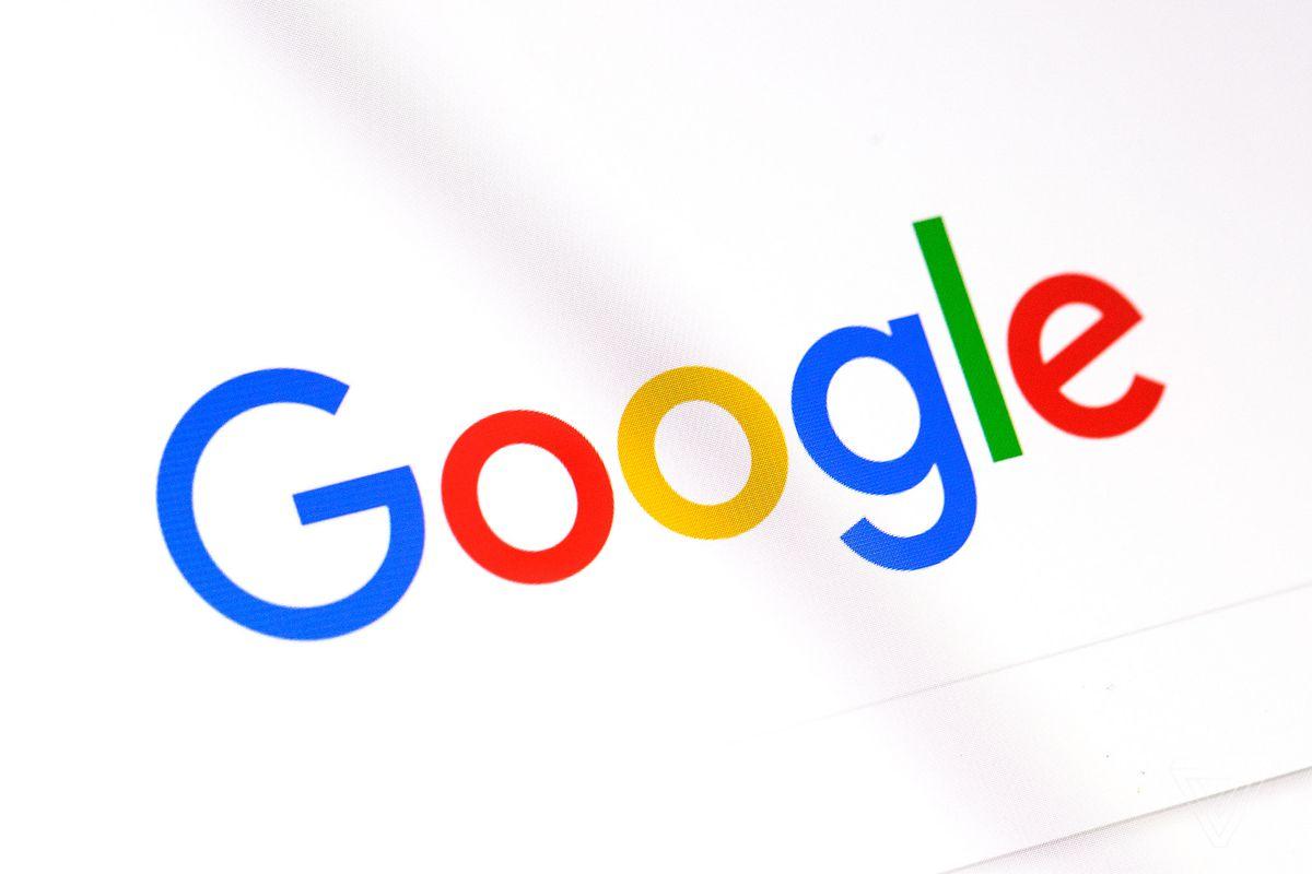 Google Diversifică Rezultatele Căutării Afișând Maxim 2 Link-uri De Pe Același Domeniu